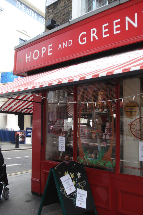 Hope and greenwood_1