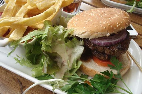Pfm_burger_paris flea market_2012