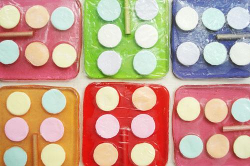 Taregt lollipops_1