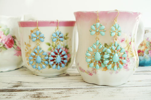 Earrings_3