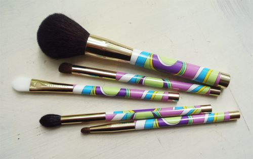 Pucci brushes_2