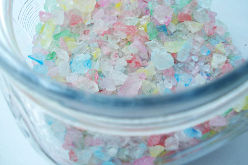 Rock candy_7