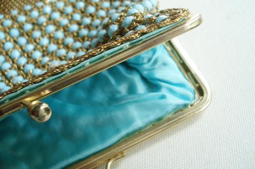 Vintage handbags_8
