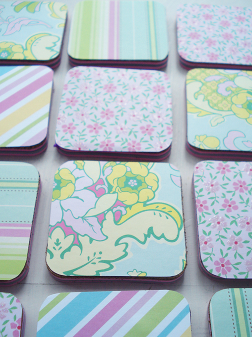 Mini memo boards_2