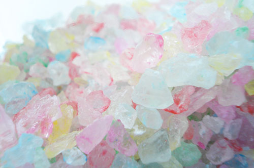 Rock candy_8