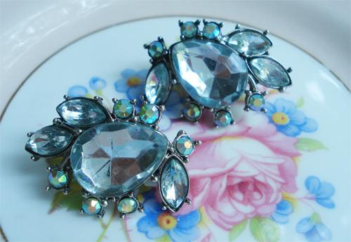 Summer bling_2012_5