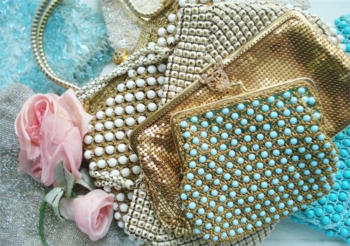 Vintage handbags_4