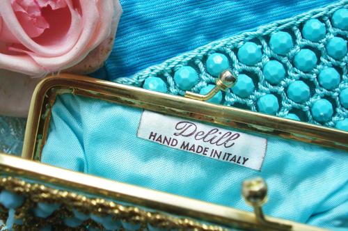Vintage handbags_3