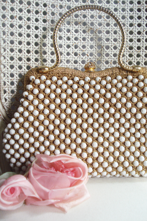Vintage handbags_6