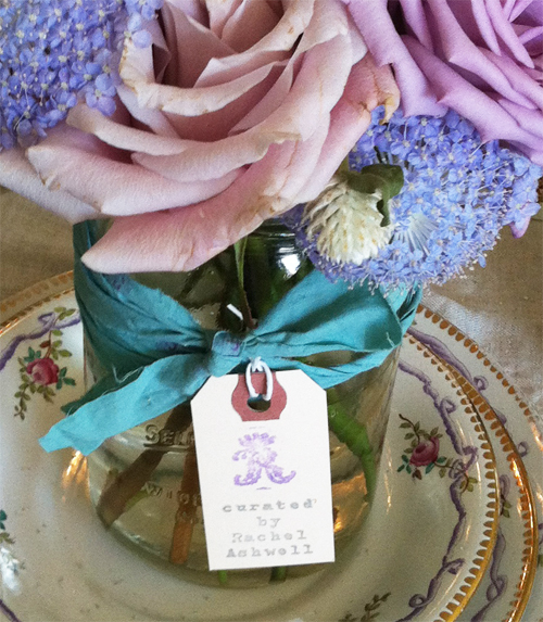 Shabby chic flowers_6_blog