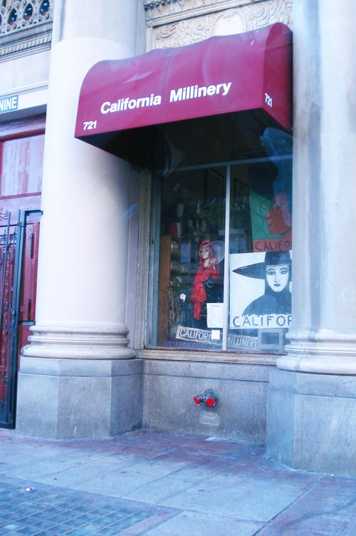 Ca millinery_12