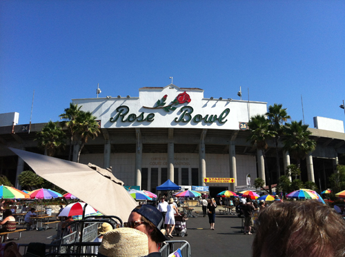 Rose bowl bounty_6