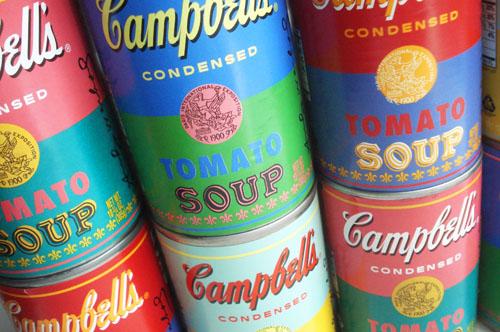 Campbells soup_1