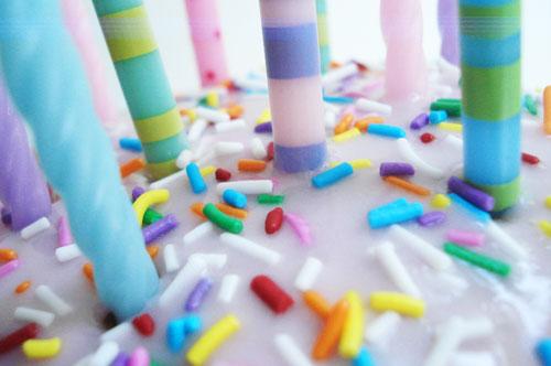 Birthday pancakes_10