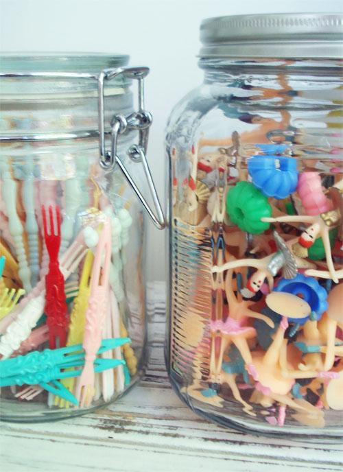 Kitchen jars_7