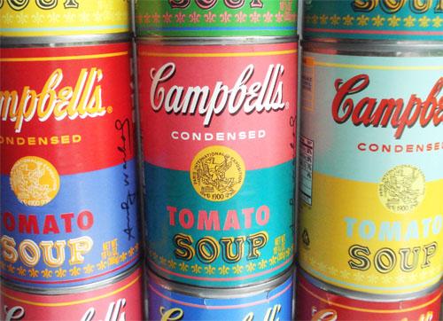 Campbells soup_4