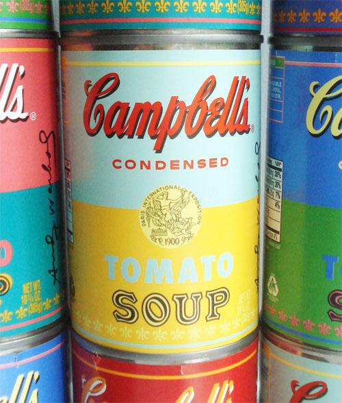 Campbells soup_3