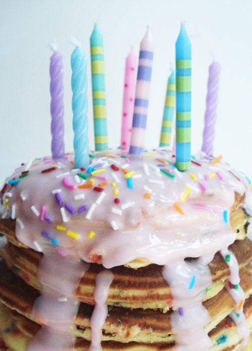 Birthday pancakes_8