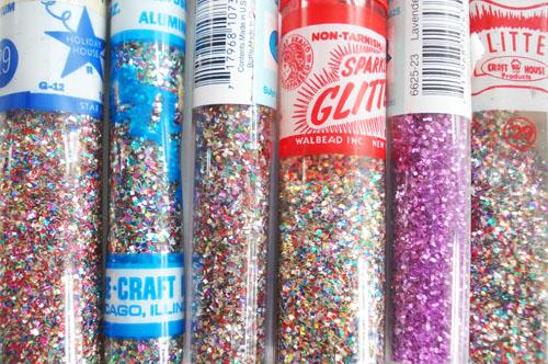Glitter_2