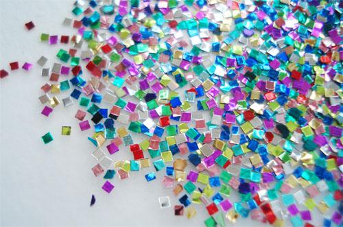 Glitter_6