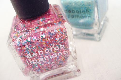 Deborah lipmann polish_glitter_1