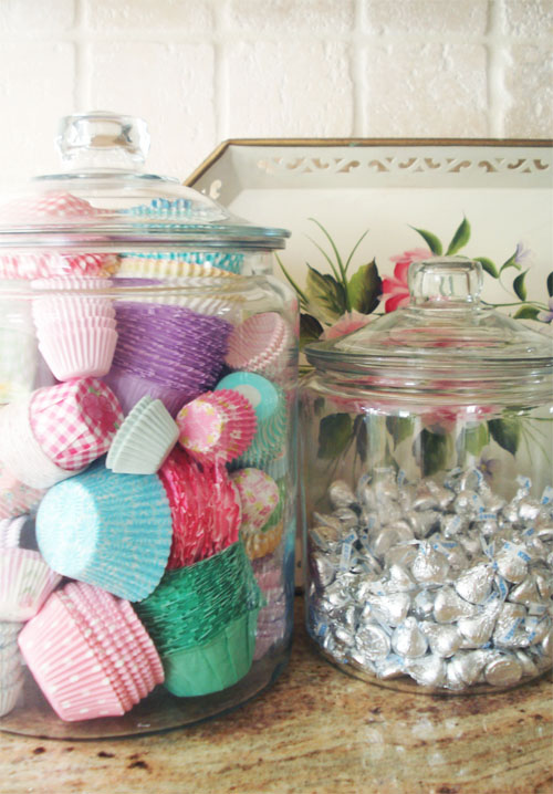 Cupcake wrappers_redo_2012_1