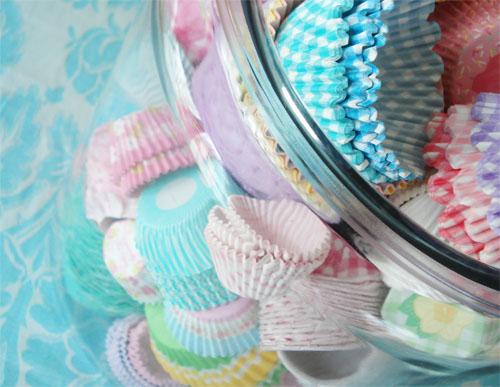 Cupcake wrapper jar redo_4