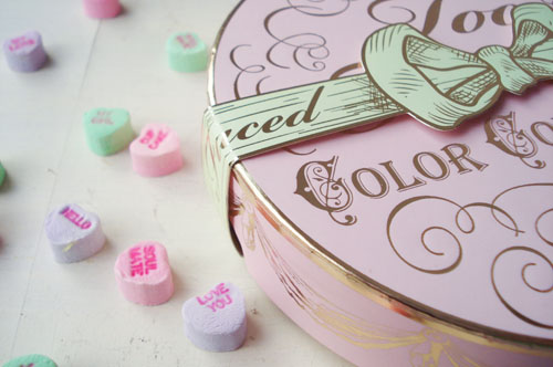 Too faced heart_1