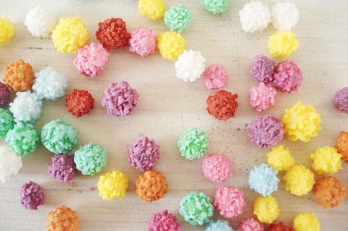 Homegoods sprinkles_5