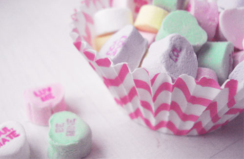 Valentine supplies_4