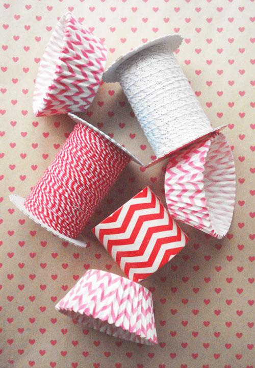 Valentine supplies_7