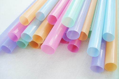 Milkshake straws_1