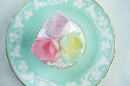 Wafer roses_1