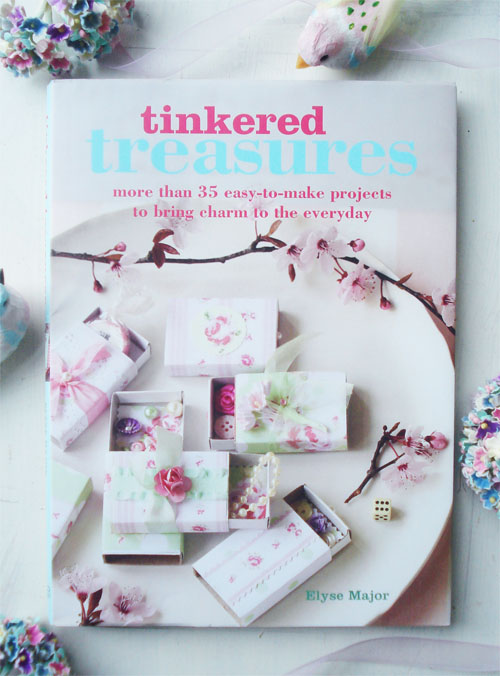 Tinkered treasures_1