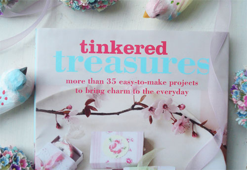 Tinkered treasures_3
