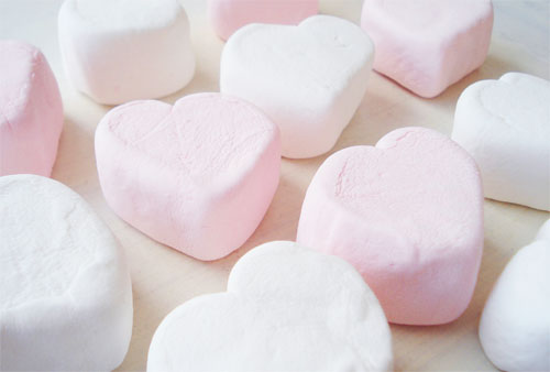 Valentine pops_11