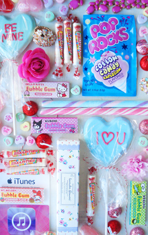 Valentine gift bags_10