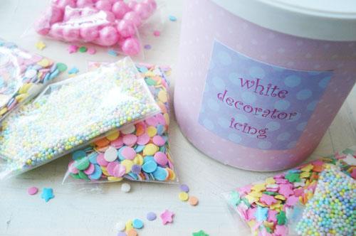 Cake decorating kits_7