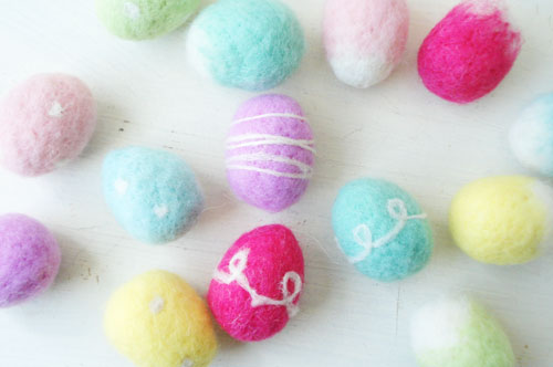Felted eggs_4