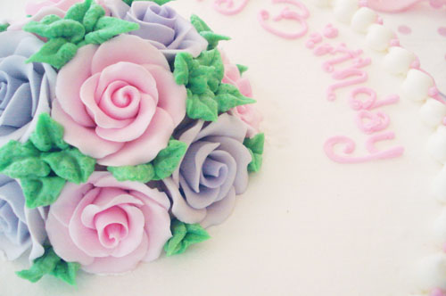 Cake party_14
