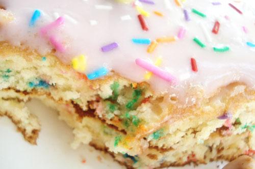 Birthday pancakes_7