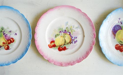 Fruit plates_1