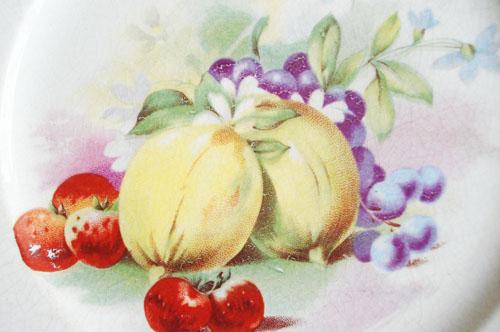 Fruit plates_2