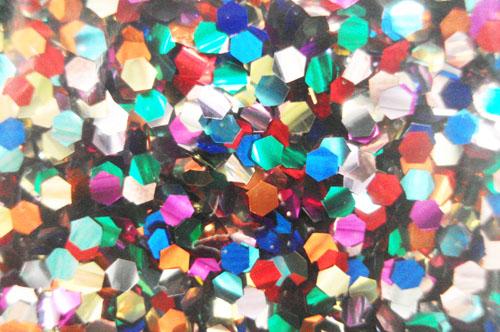 Glitter polishes_5