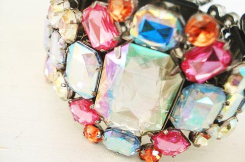 Jeweled bracelet_1