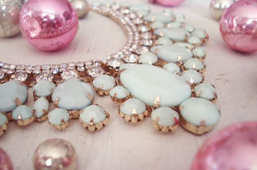 Aqua necklace_1