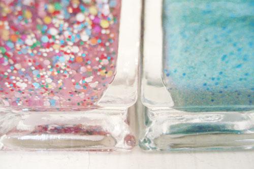 Deborah lipmann polish_glitter_2