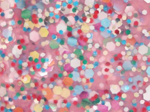 Deborah lipmann polish_glitter_5