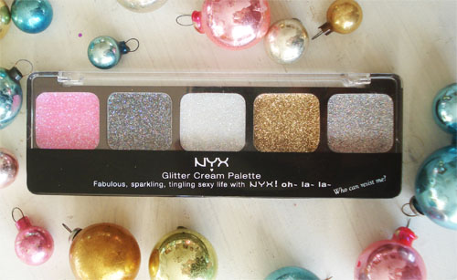 Eyeshadow glitter_3