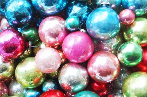 Christmas_2012_7